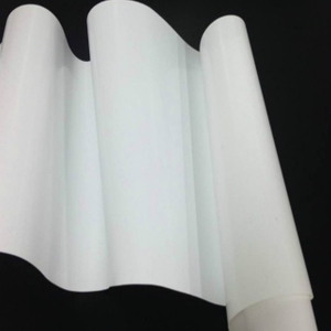 Hydrolysis Resistant BOPET Film for Solar Backsheet (White) BD11Z/V
